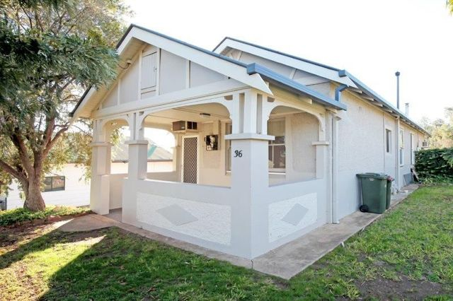 36 George St, Junee NSW 2663