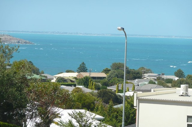 Lot 50 Pilot Court, Encounter Bay SA 5211