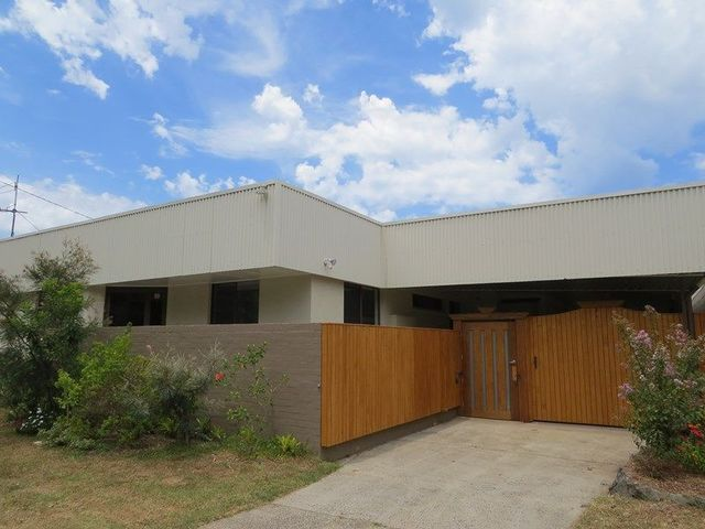 1 River Terrace, NSW 2482
