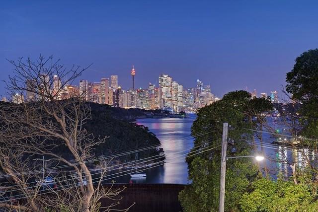 6/4 Landenburg Place, Greenwich NSW 2065
