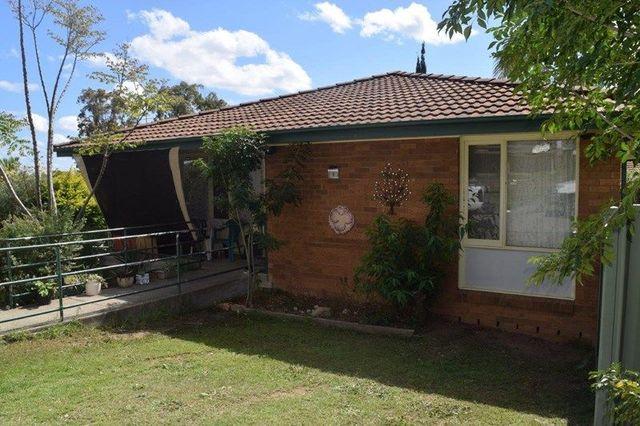 6 Angophora Way, NSW 2460