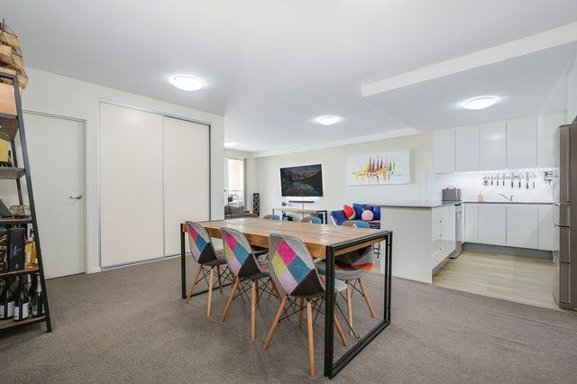 28/111 Railway Terrace, NSW 2762