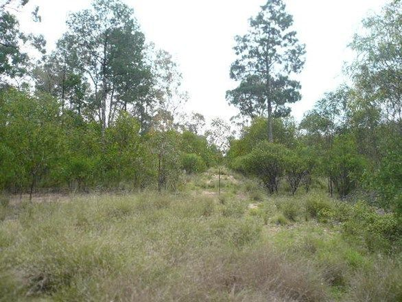 LOT 56 Lucky Road, Tara QLD 4421