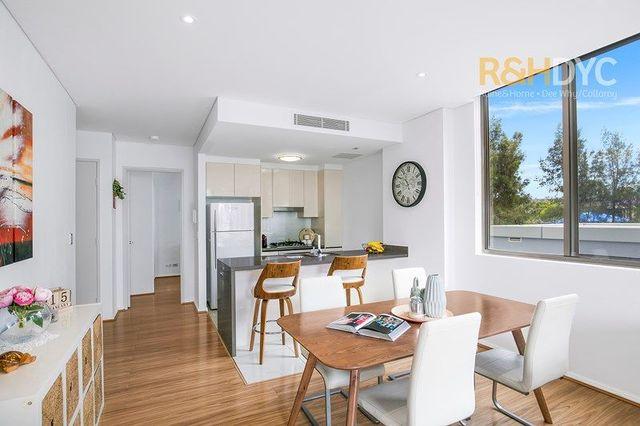 148/79-91 MacPherson Street, Warriewood NSW 2102