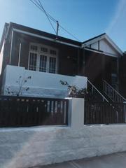 11 Keiran Street