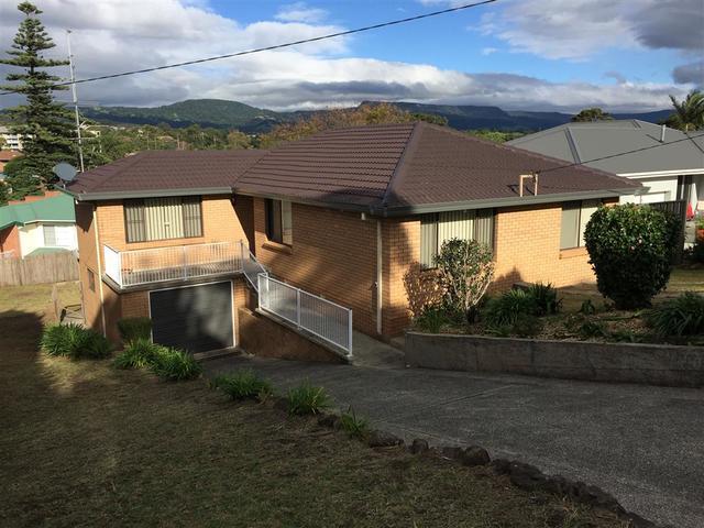 62 Minnamurra Street, Kiama NSW 2533