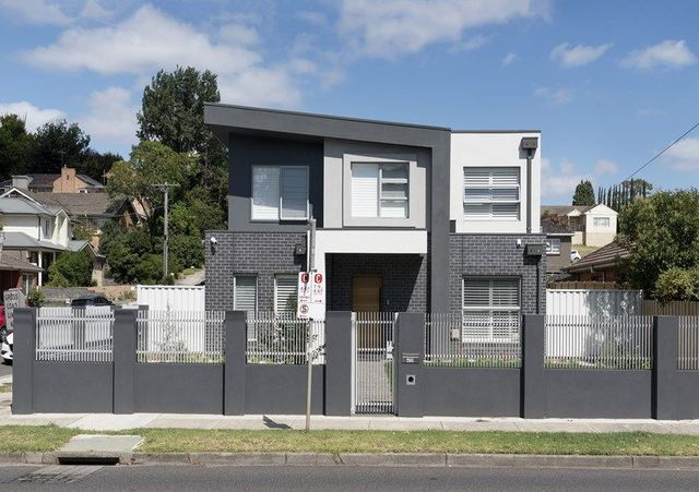 479 Pascoe Vale Road, VIC 3041