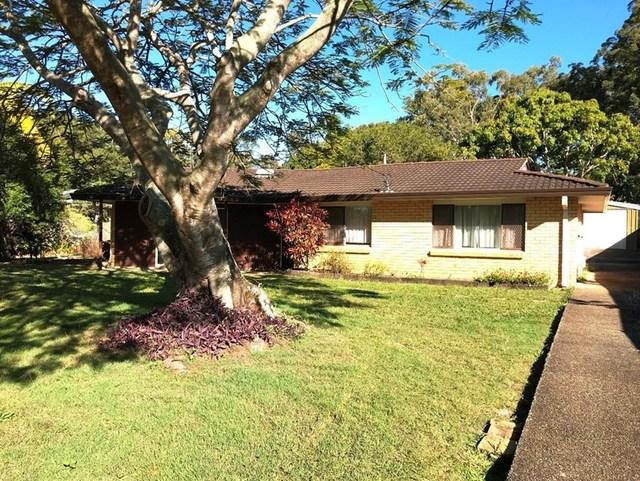 50 Larbonya Crescent, Capalaba QLD 4157