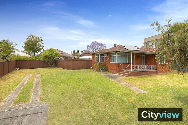 12 Parkview Avenue, NSW 2191