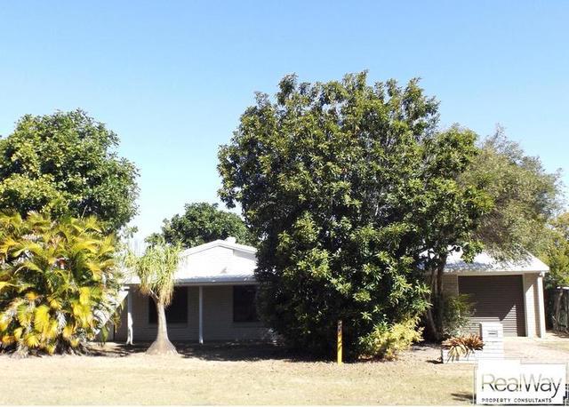 112 Corser St, Point Vernon QLD 4655