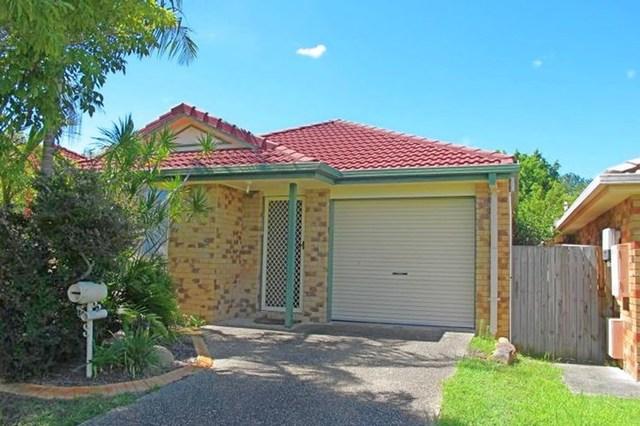 102 Jindabyne Cct, Forest Lake QLD 4078