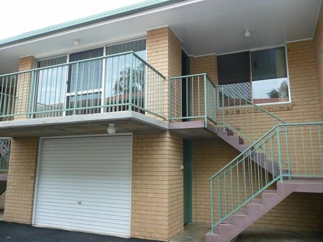 4/16 Jubilee Street, Lismore NSW 2480
