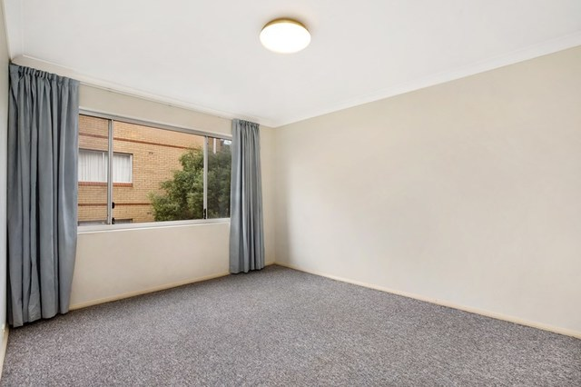 4/19-21 Chaleyer Street, Rose Bay NSW 2029