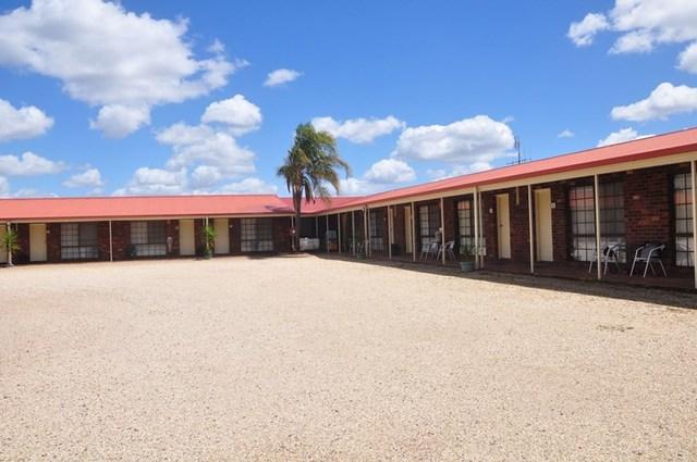 1 Lot 11 Golf Course Road, Barooga NSW 3644