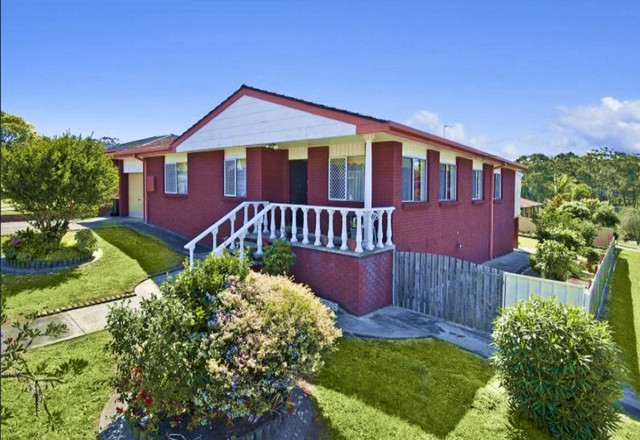 25 Fitch Street, Ulladulla NSW 2539