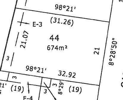 Lot/44 Hollingsworth Estate, Warrnambool VIC 3280