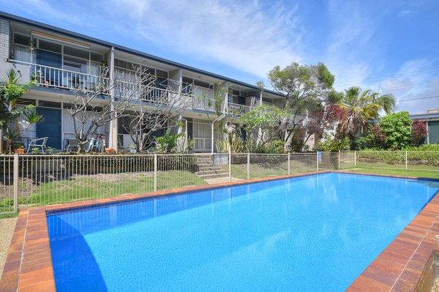 5/2309 Gold Coast Highway, QLD 4218