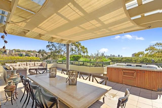 5/40-42 Carlotta Road, Double Bay NSW 2028