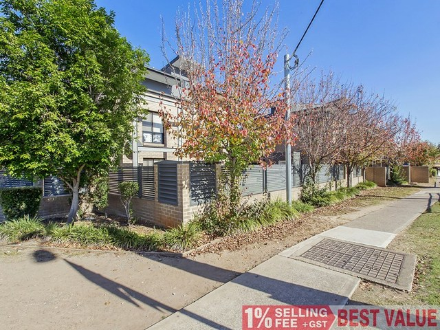 Bathroom renovations penrith - 5a 34 36 Phillip Street St Marys Real Estate For Sale