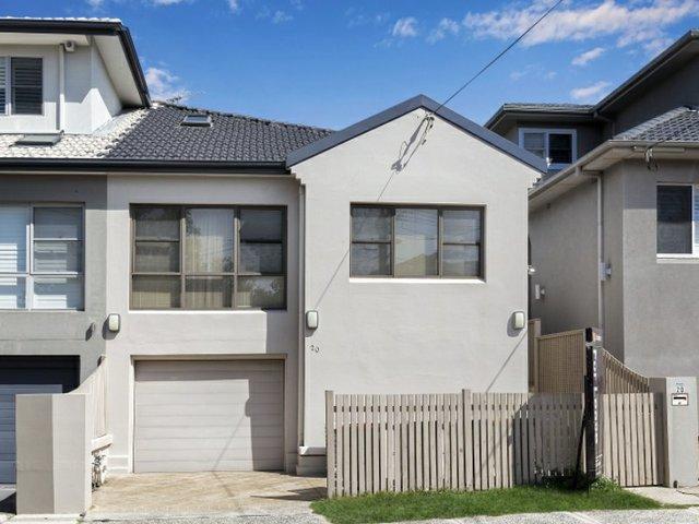 20 Oakley Road, North Bondi NSW 2026