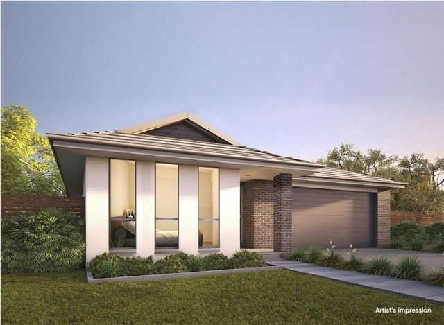Lot 5/123 Willow Road, QLD 4301