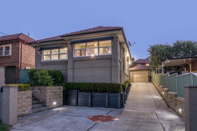 75 Birdwood Street, New Lambton NSW 2305