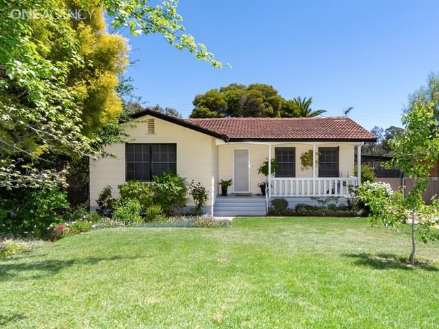 34 Adams Street, Ashmont NSW 2650