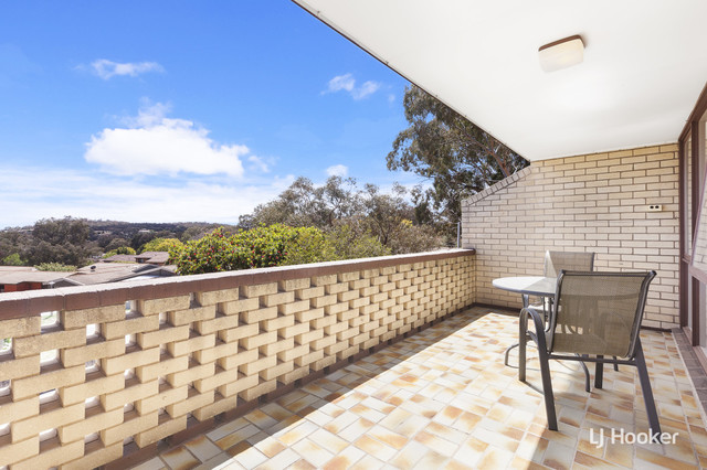 19/22 Teague Street, ACT 2614