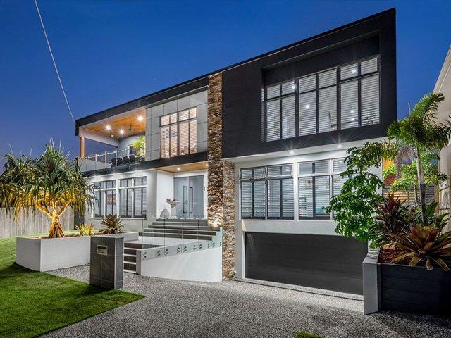 32 Gristock Street, QLD 4151