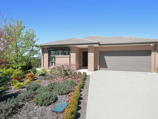4 Winchester Street, Casey ACT 2913
