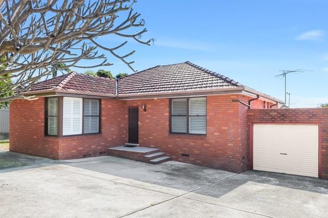 7A Terry  Street, Blakehurst NSW 2221