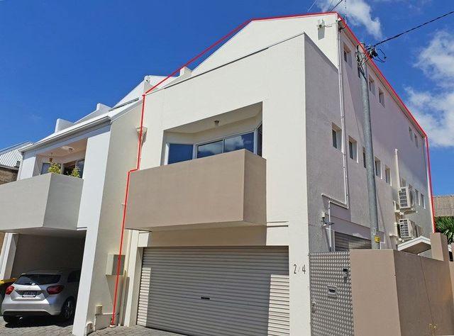 2/4 Berea Street, TAS 7000