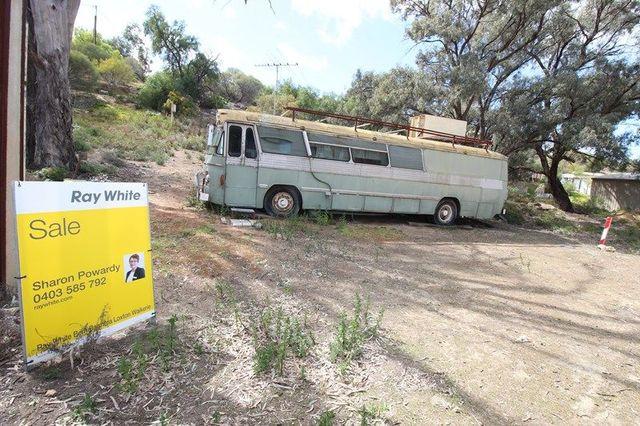 Lot 58 Kookaburra Lane, SA 5320