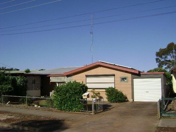 16 Traeger Street, Cleve SA 5640