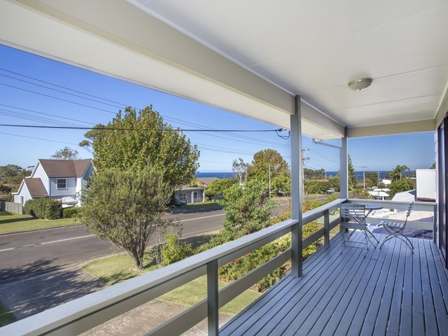 39 Garside Road, Mollymook NSW 2539