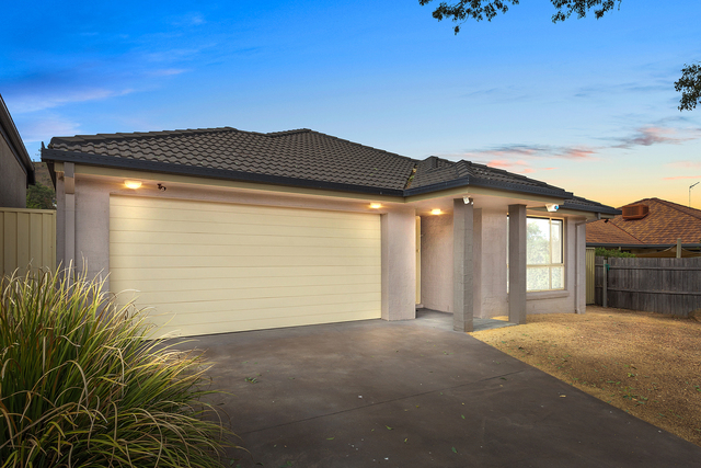 16 Angell Place, ACT 2906
