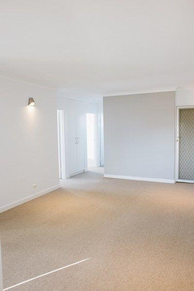 1/9 Rutland Street, QLD 4151