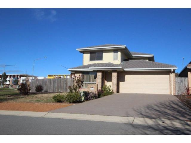 1 Kinloch Circuit, ACT 2617