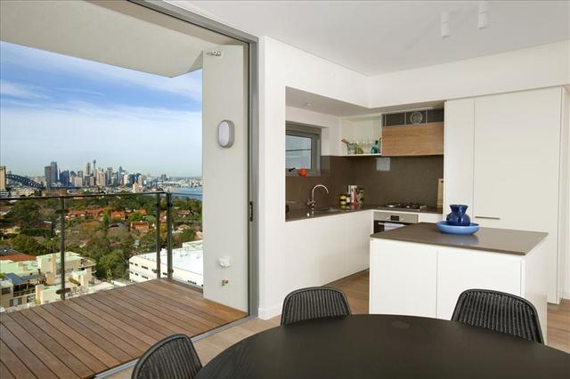 R1205/200-220 Pacific Highway, Crows Nest NSW 2065