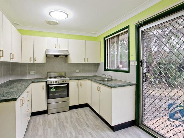 18 Illabo Street, NSW 2763