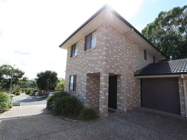 1/70 Bowen Street, Capalaba QLD 4157