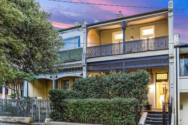 14 Bruce Street, NSW 2048
