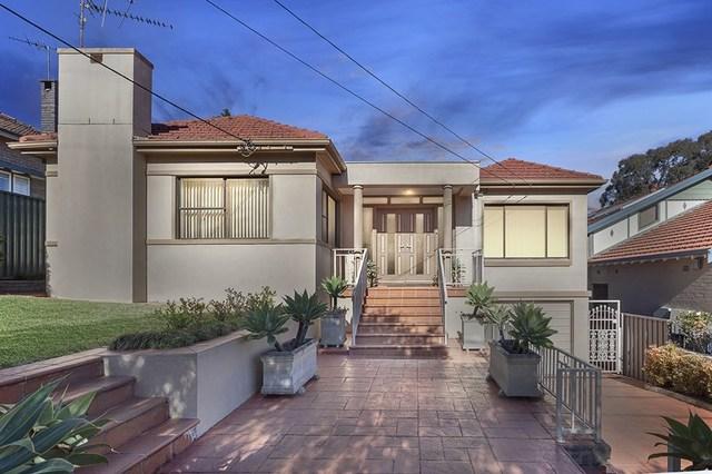 22 Currawang Street, Carss Park NSW 2221