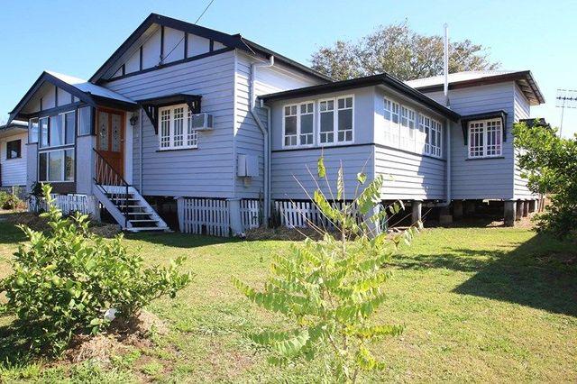 59 Newton Street, Monto QLD 4630