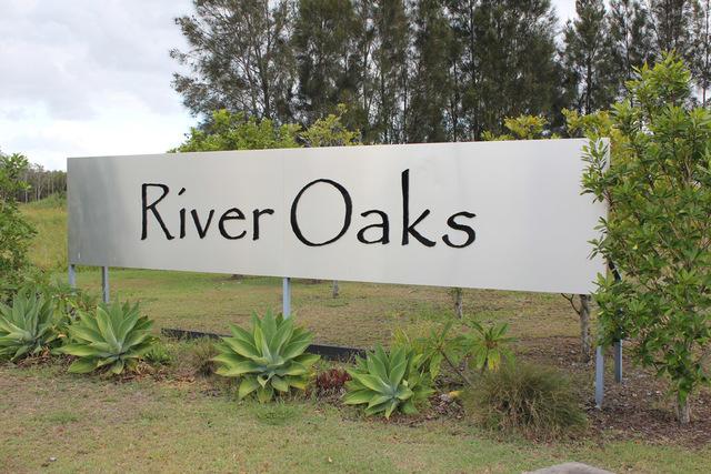 Lot 50 River Oaks Estate, NSW 2478