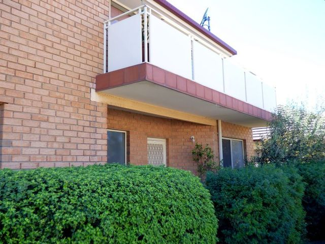 10 Elinda Place, VIC 3073