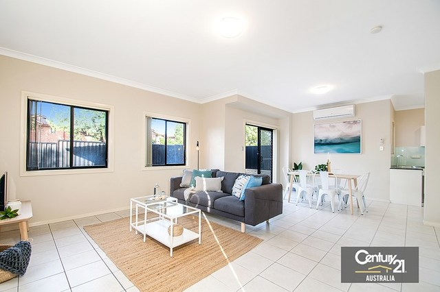 1/26-28 Jersey Road, South Wentworthville NSW 2145