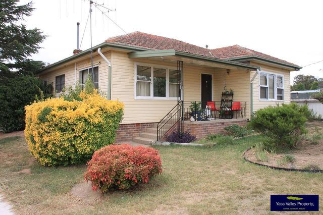 28a Pollux Street, NSW 2582