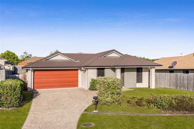 31 Reardon Street, Calamvale QLD 4116