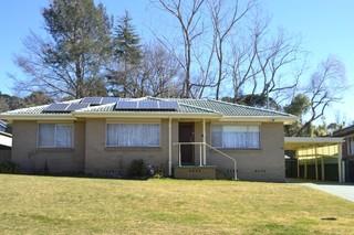 20 Merrett Drive Moss Vale NSW 2577